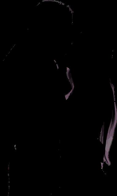 couple-1299677_640