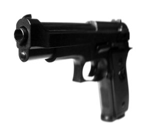 gun-2089