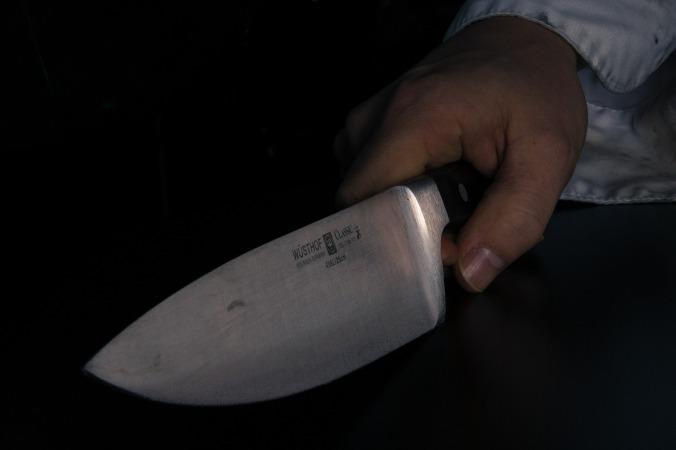 knife-376545_1920