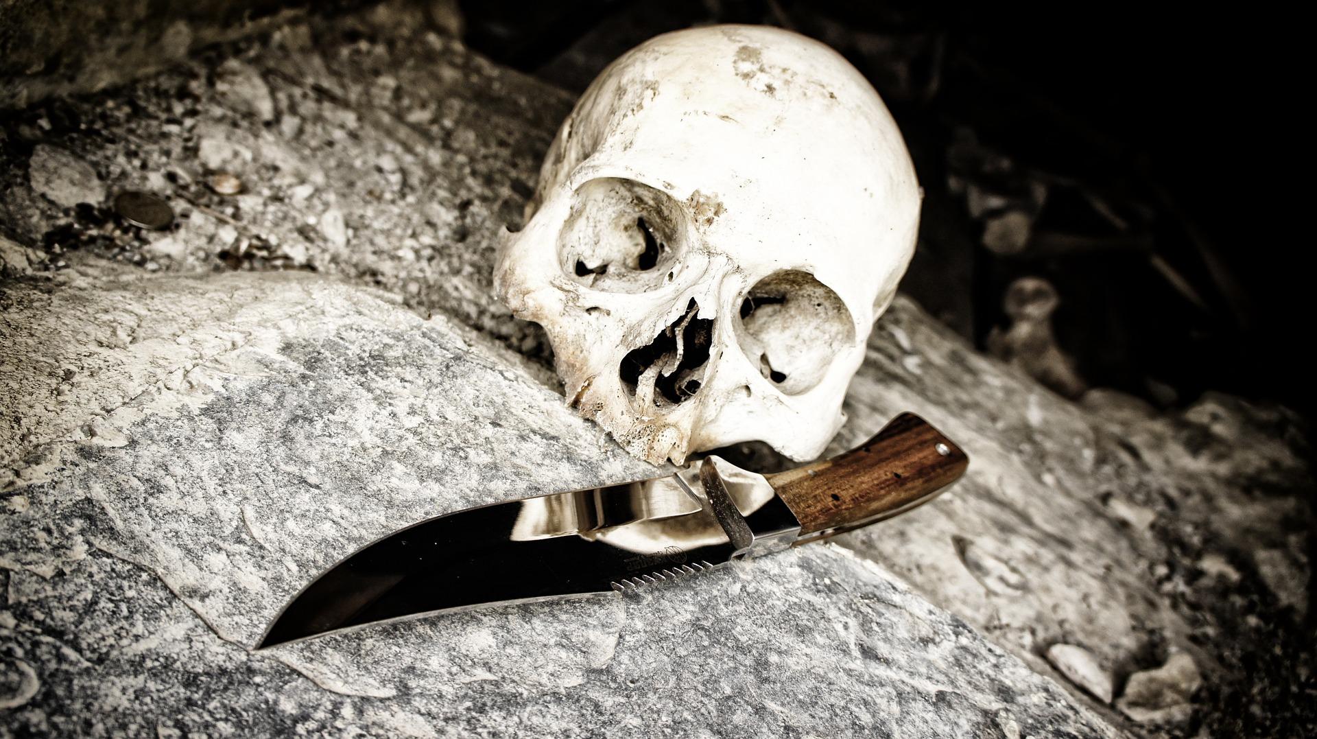 skull-1388604_1920