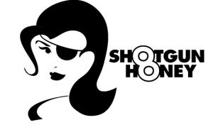 shotgun-honey