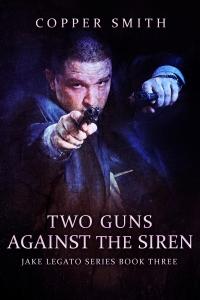 twoguns